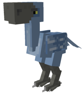 Moa The Aether Wiki Genesis Of The Void