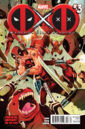 Deadpool Kills Deadpool Vol 1 3.jpg