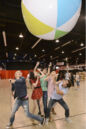 Full Cast Bouncing a Ball D23.jpg