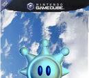 Juegos para Nintendo Gamecube