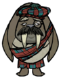 http://img2.wikia.nocookie.net/__cb20130831052737/dont-starve-game/images/thumb/6/6e/MacTusk.png/90px-MacTusk.png
