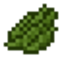 Grid Cactus Green.png