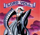 Lord Voll
