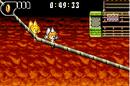 Sonic Advance 2 08.png
