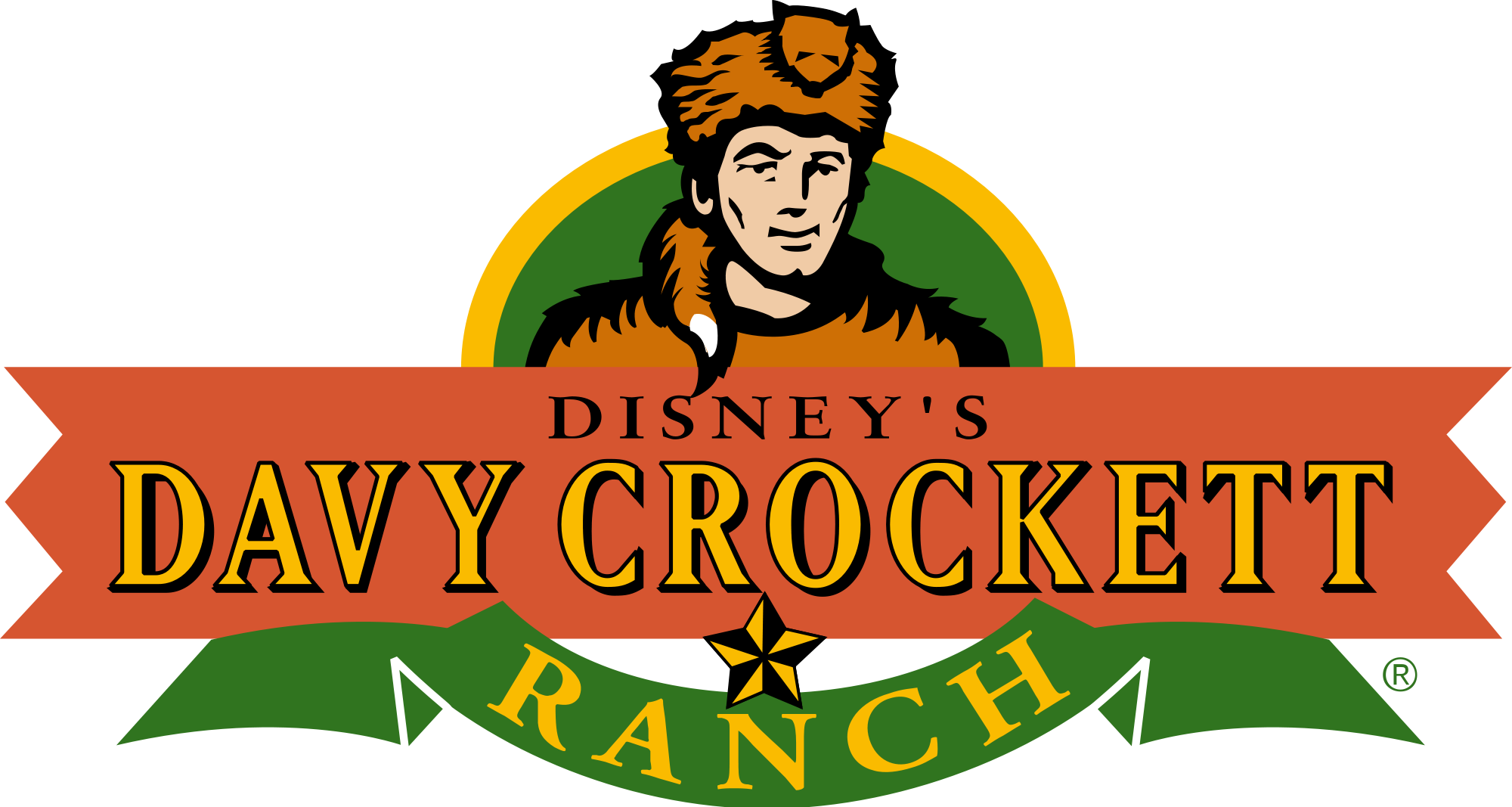 Davy Crockett Ranch Disney Wiki