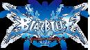 BlazBlue Calamity Trigger (Logo).png