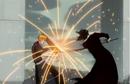 236Ichigo and Zangetsu clash.png