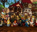 Pachanahdionix/new lego mmo news
