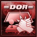 DOA5U Arcade (Tag) Cleared.png