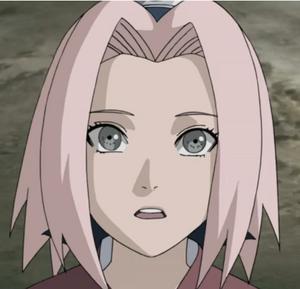 Sakura Haruno.png