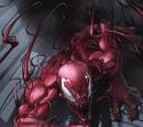 Norman Osborn (Earth-444)