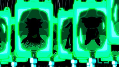Digimon Calumon Calumon Digimon Wiki
