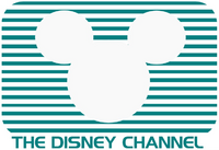 200px-Disney_Channel_1983.png