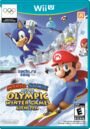 M&S2014 Wii U Boxart.jpg