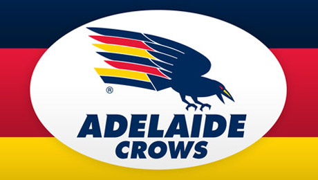 adelaide crows - photo #14