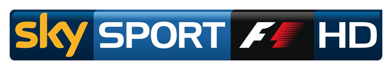 Image - Sky Sport F1 HD.JPG - Logopedia, the logo and ...