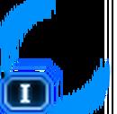 Season 1 Task Icon Border.png