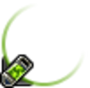 UISO8 Green Task Icon Border.png