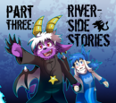 River-Side Stories