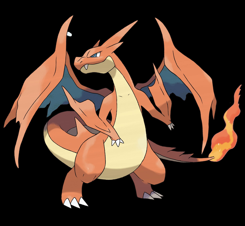Las guías de Ere: Alduin y Odahviing (Mega Charizard X e Y para OU) Mega-Charizard_Y