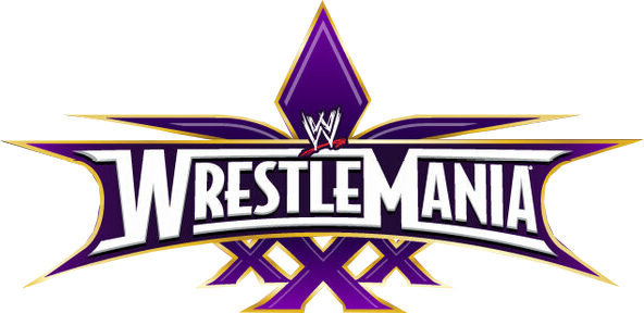 WrestleMania30.png