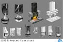 ITF Concept Art 3.png
