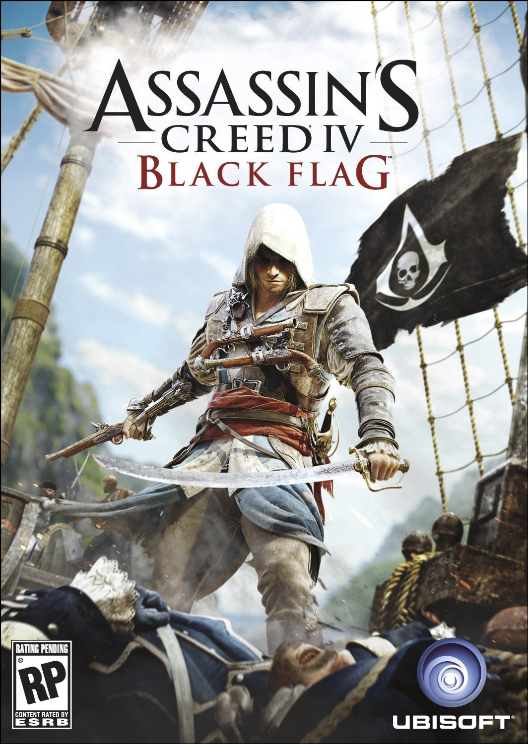 assassins creed 4 matchmaking Assassins creed unity patch 5 is now  assassins creed unity patch 5 is now available for the xbox one and the playstation 4,  online matchmaking,.