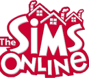 Neighborhoods in The Sims Online