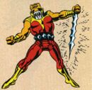 Randau (Earth-616) from Marvel Legacy The 1960's Handbook Vol 1 1 0001.jpg