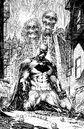 Batman Black and White Vol 1 1 Textless.jpg