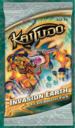 Invasion Earth booster pack.png