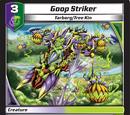 Goop Striker
