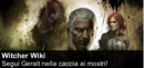 Spotlight-witcher-20130401-255-it.png