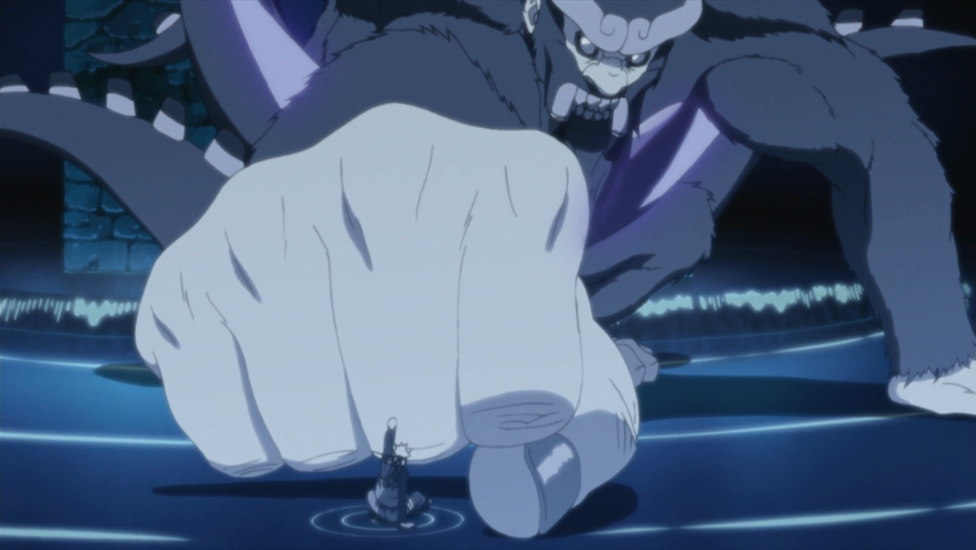 http://img2.wikia.nocookie.net/__cb20130905155434/naruto/images/3/33/Naruto_and_Son_fist_bump.png
