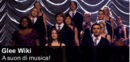 Spotlight-glee-20130821-255-it.jpg