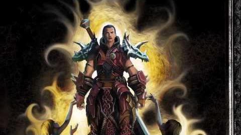 Dragon's Prophet Live The Metal Dragon Life SuperMetal Trailer