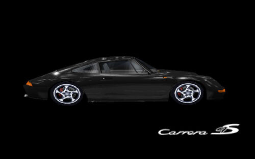 porsche 911 carrera 4s 993 at the need for speed wiki. Black Bedroom Furniture Sets. Home Design Ideas