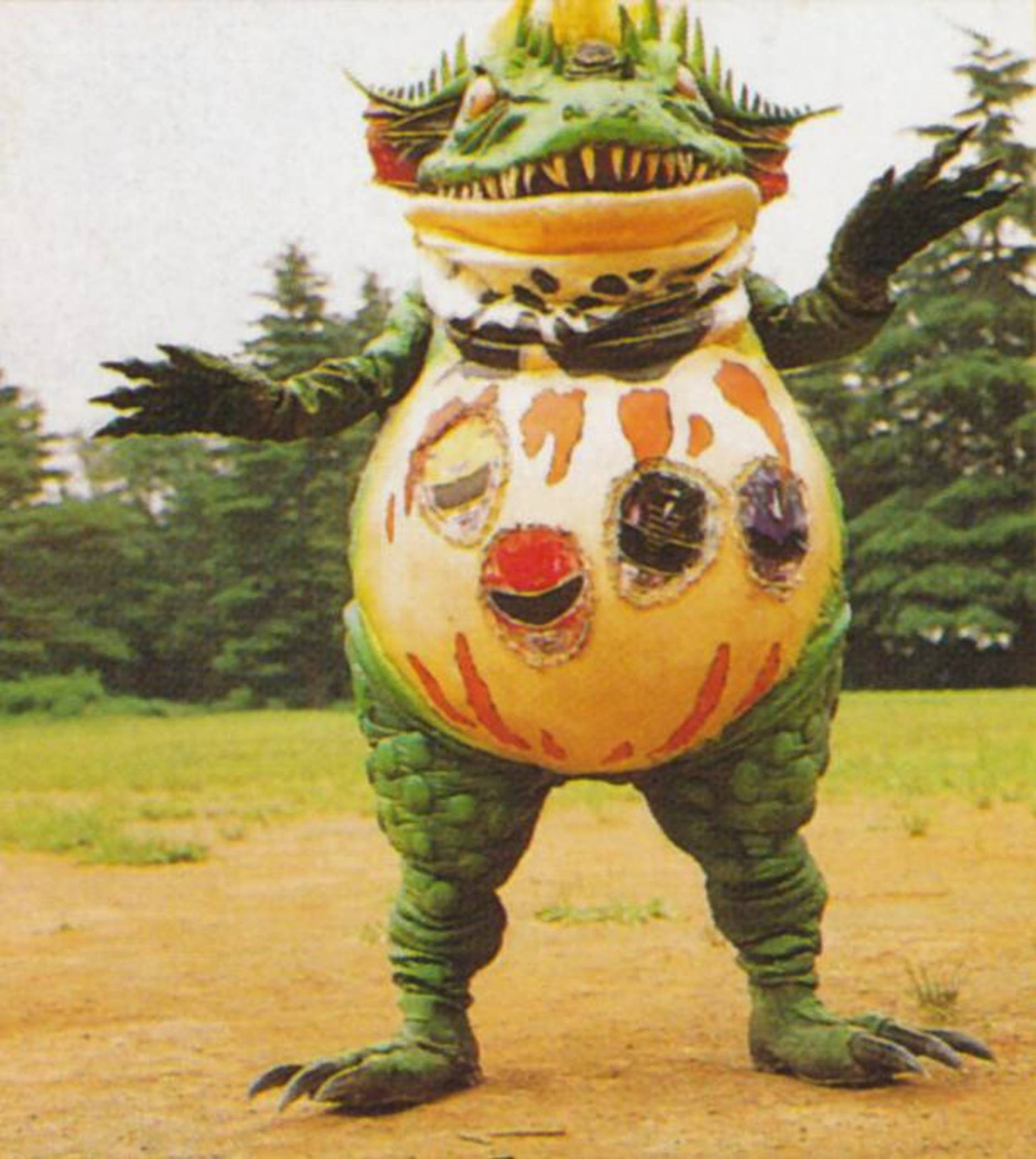 MMPR_Terror_Toad.jpg