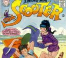 Swing With Scooter Vol 1 10