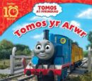 Thomas the Hero