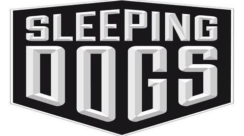 Sleeping Dogs Reveal Trailer HD