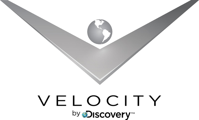 Velocity - Logopedia, the logo and branding site