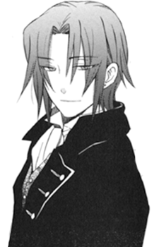 Future Tales Rpg - Seite 2 Oswald_Baskerville_Manga