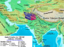 800px-Indo-Greeks 100bc.jpg