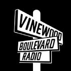 140px-Vinewood-boulevard-radio.png