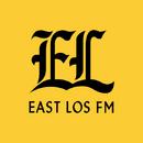 East Los FM