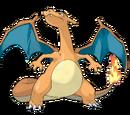 Pokémon de Super Smash Bros.