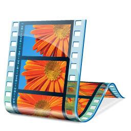Windows movie maker free 1.2 download