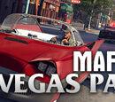 Vegas Pack