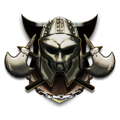 Image - Icon prestige bo2 verylarge 72x.png - Boundless ...
